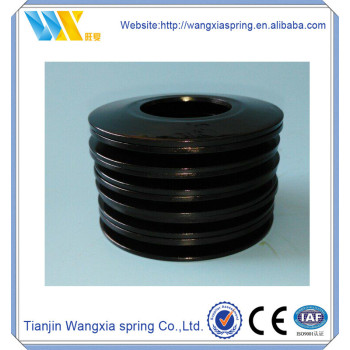 steel heavy load disc belleville spring washer with good quality