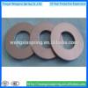 DIN 2093 standard disc springs,disk spring, belleville springs with competitive price