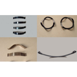 High quality and low price for leaf spring