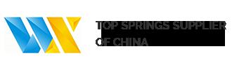 TIANJIN WANGXIA SPRING CO.,LTD