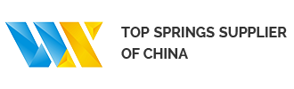 TIANJIN WANGXIA SPRING CO.,LTD