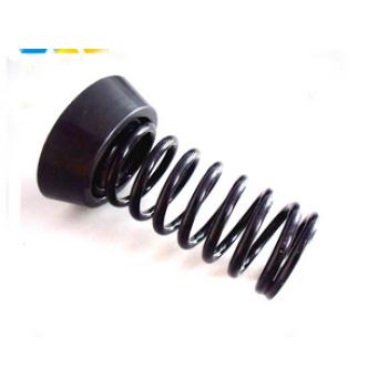 Floor spring Complete set of use Cylindrical helical spring compression spring