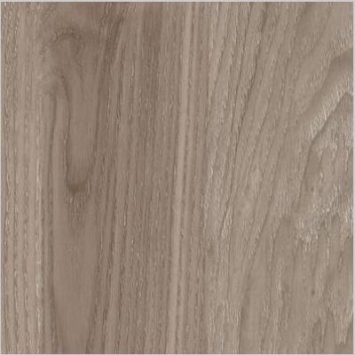 high stability vinyl flooring plank for parlor