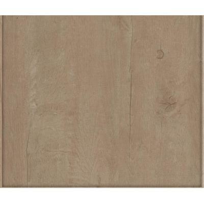 durable vinyl flooring plank for bedroom