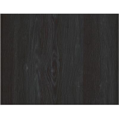 hanflor vinyl plastic flooring plank long lifespan for warm and sweet room