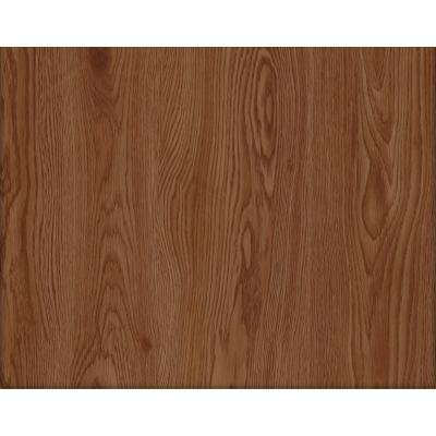 hanflor moisture resistance vinyl flooring for parlour