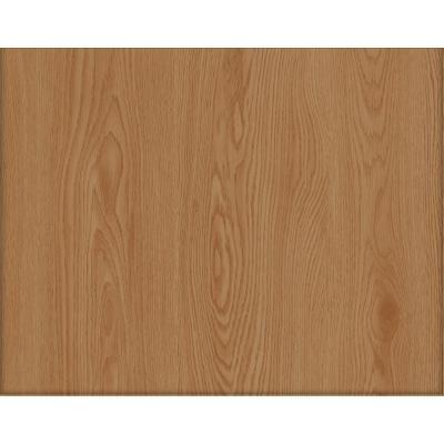 hanflor anti-scratch vinyl flooring for parlour