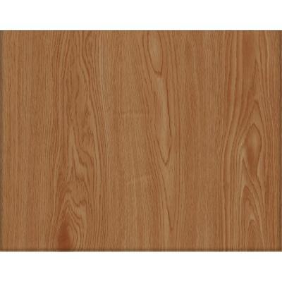 hanflor waterproof vinyl flooring for warm and sweet bedroom