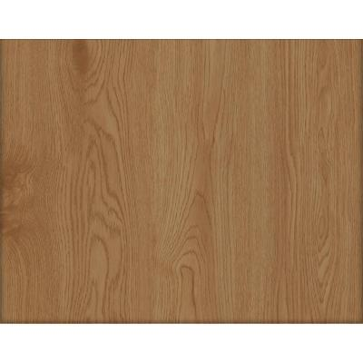 hanflor smooth vinyl flooring for warm and sweet bedroom