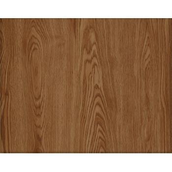 hanflor durable vinyl flooring for warm and sweet bedroom