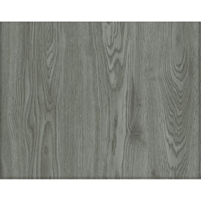hanflor anti-slip vinyl flooring for warm and sweet bedroom