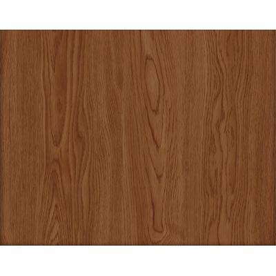 hanflor fire resistance vinyl flooring for parlour