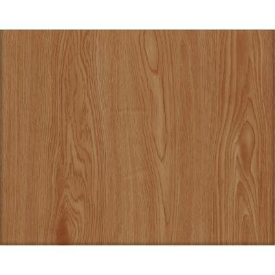 hanflor waterproof vinyl flooring for parlour