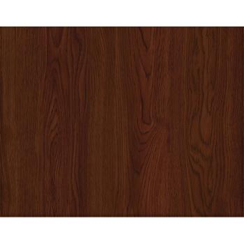 hanflor moisture resistance vinyl flooring for warm and sweet bedroom