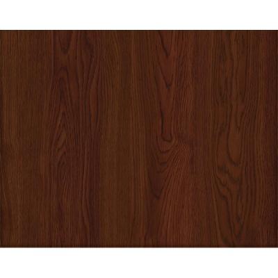 hanflor moisture resistance vinyl flooring for warm and sweet bedroom
