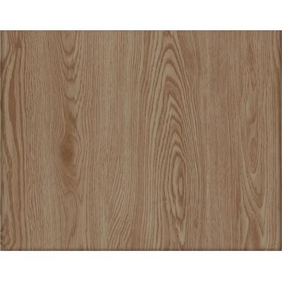 hanflor fire resistance vinyl flooring for warm and sweet bedroom