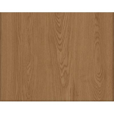 hanflor long lifespan vinyl flooring for parlour