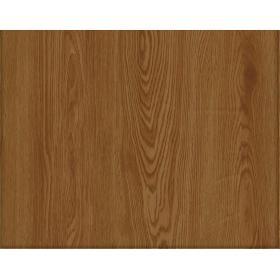 hanflor easy-clean vinyl flooring for warm and sweet bedroom