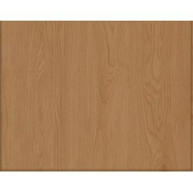 hanflor easy install vinyl flooring for warm and sweet bedroom