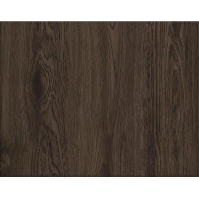 hanflor long lifespan vinyl flooring for warm and sweet bedroom