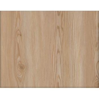 hanflor vinyl plastic flooring plank easy install for warm and sweet room