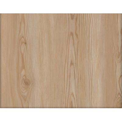 hanflor vinyl plastic flooring plank easy install for warm and sweet room