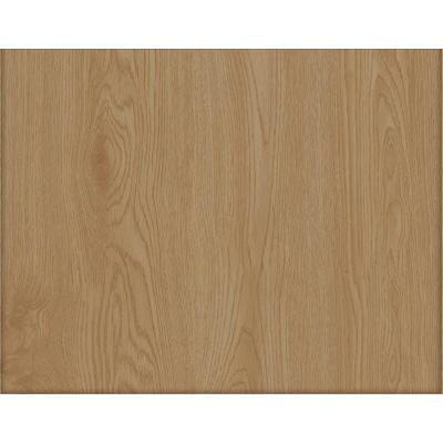 hanflorWaterproof vinyl plank for apartment