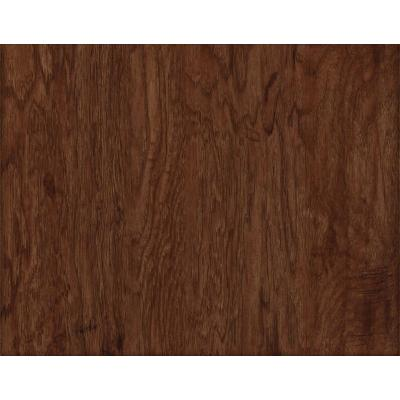 hanflor recyclable vinyl flooring for drawing room