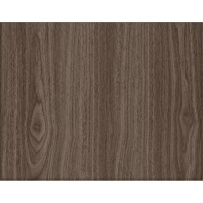 hanflor vinyl flooring plank high stability for warm and sweet room