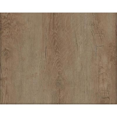 hanflor recyclable vinyl flooring for study room