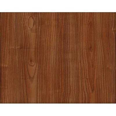 hanflor long lifespan vinyl flooring for study room