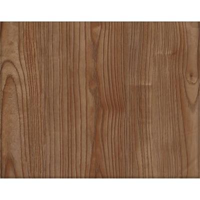 hanflor moisture resistance vinyl flooring for study room