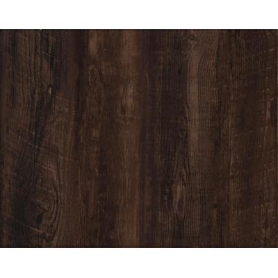 hanflor easy-clean vinyl flooring for study room