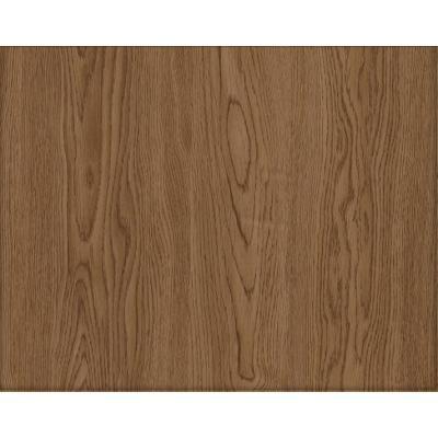 hanflor anti-slip vinyl flooring for parlour