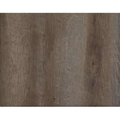 hanflor glue-less pvc flooring for parlor