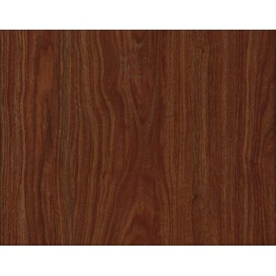hanflor sound absorption pvc flooring for warm and sweet bedroom