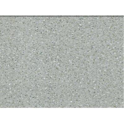 hanflor vinyl flooring anti-scratch plank for kitchen