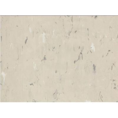 hanflor pvc floor tile slate embossed smooth for kitchen HVT2038-3
