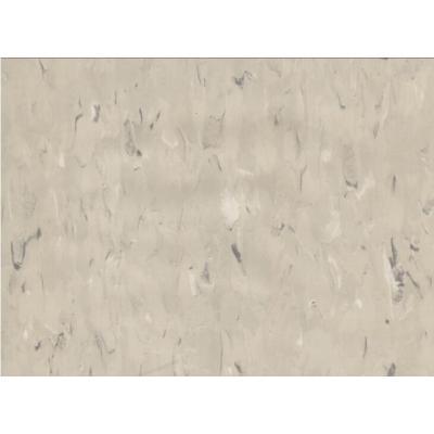 hanflor pvc floor tile slate embossed smooth for kitchen HVT2038-1