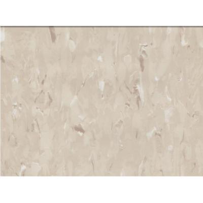 hanflor pvc floor tile slate embossed smooth for kitchen HVT2038