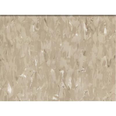 hanflor pvc floor tile slate embossed smooth in malachite green for kitchen HVT2065-1