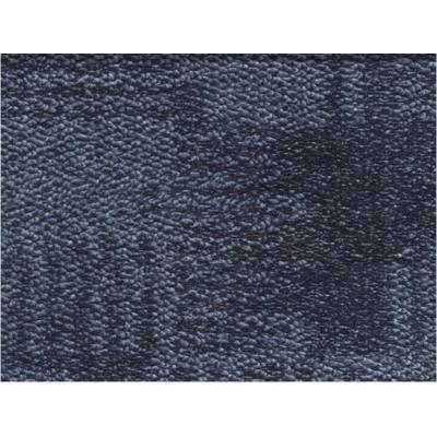 hanflor vinyl flooring tile glue-less for parlor HVT8110
