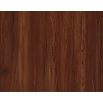 hanflor long lifespan vinyl plastic flooring plank for kitchen