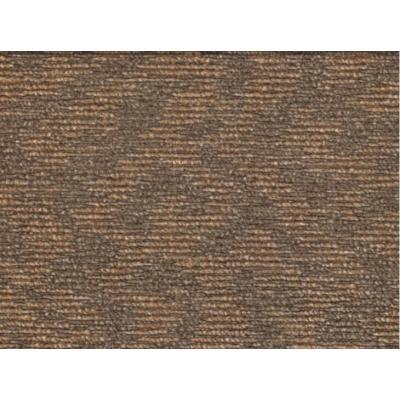 hanflor vinyl flooring tile durable for kitchen HVT8114