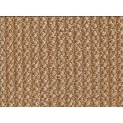 hanflor vinyl flooring tile durable for kitchen HVT8116-4