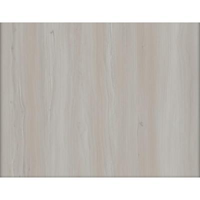hanflor moisture resistance vinyl plastic flooring plank for kitchen
