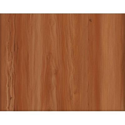 hanflor sound absorption vinyl plastic flooring plank for kitchen