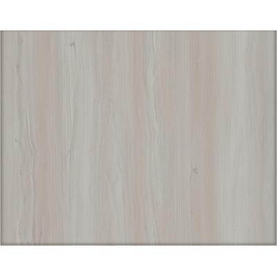 hanflor fire resistance vinyl plastic flooring plank for kitchen