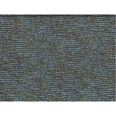 hanflor vinyl flooring tile durable for kitchen HVT8114-5