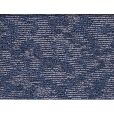 hanflor vinyl flooring tile durable for kitchen HVT8114-6